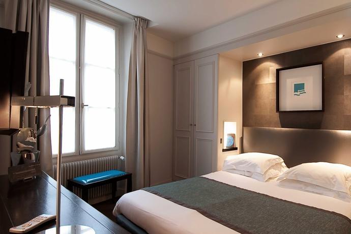 FRANCE-Paris-Hotel Duo room.jpg