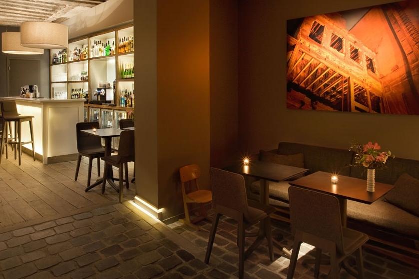 FRANCE-Paris -Lounge & Bar -hotel-jules-jim.jpg