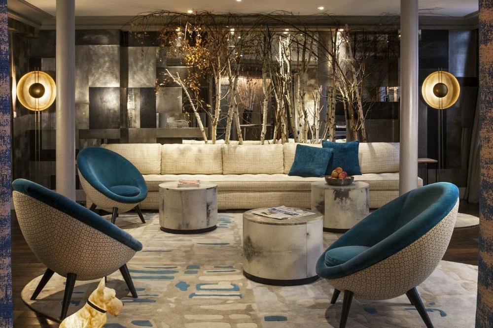 FRANCE-Paris-Hotel Therese Lobby.jpg
