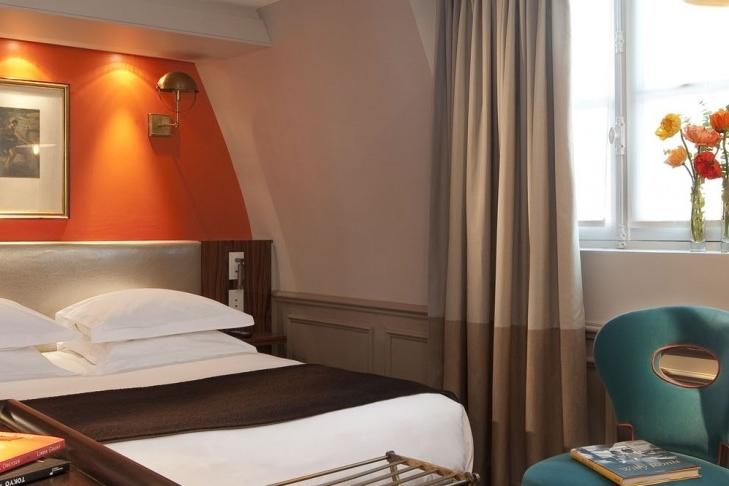 FRANCE-Paris-hotel-verneuil-Room Sample #3.jpg