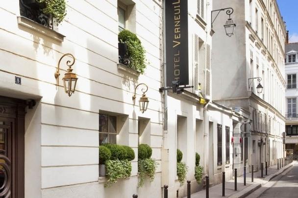 FRANCE-Paris -hotel-verneuil exterior.jpg