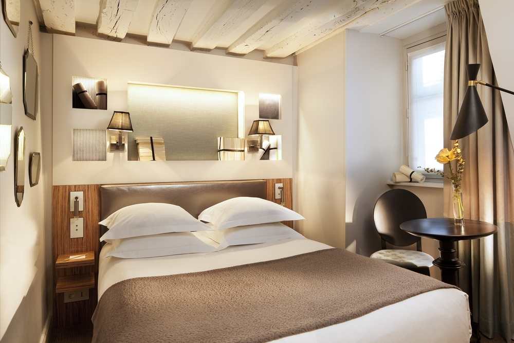 FRANCE-Parisy HOTEL-VERNEUIL-CHAMBRE-CLASSIQUE.jpg
