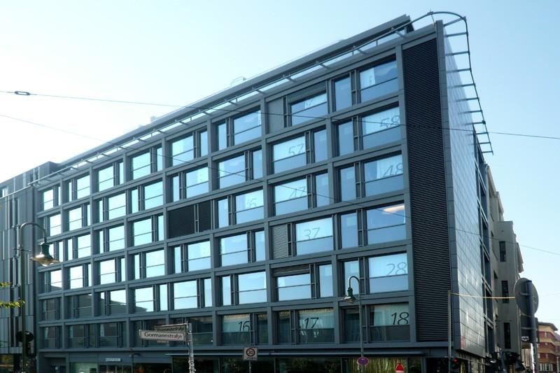 GERMANY - hotel-casa-camper exterior .jpg