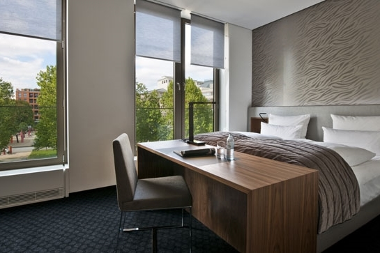 GERMANY -Berlin - Hotel cosmo_room_comfort_2.jpg_0_0.jpg