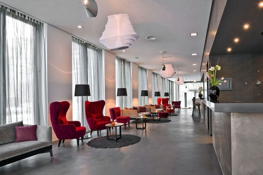 GERMANY-Berlin- Hotel cosmo_lobby_2.jpg