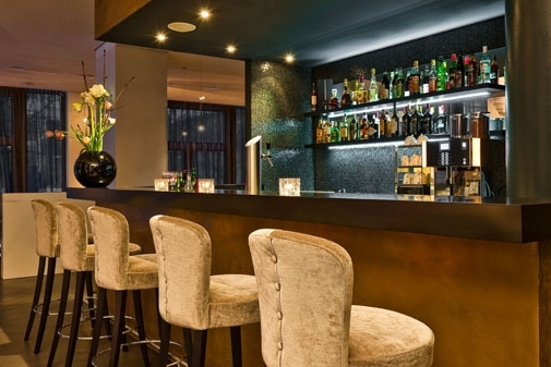 GERMANY-Berlin-Hotel cosmo_bar_0.jpg