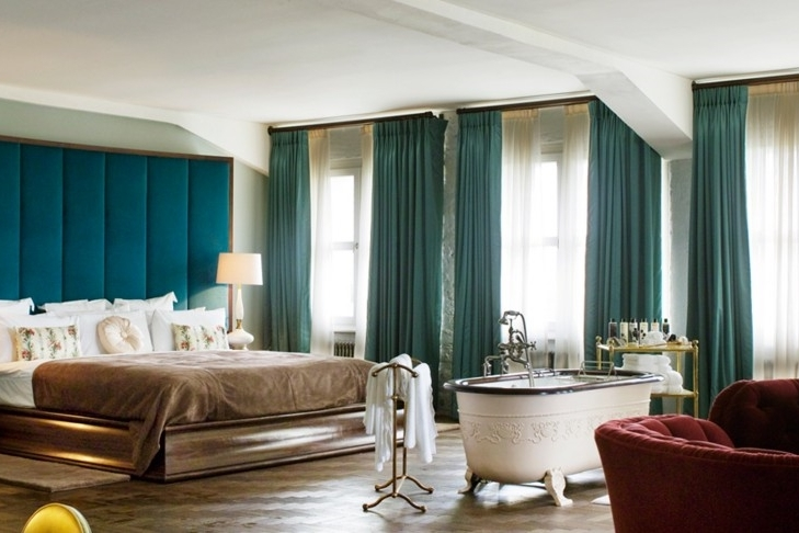 GERMANY - soho-house-berlin-large room.jpg