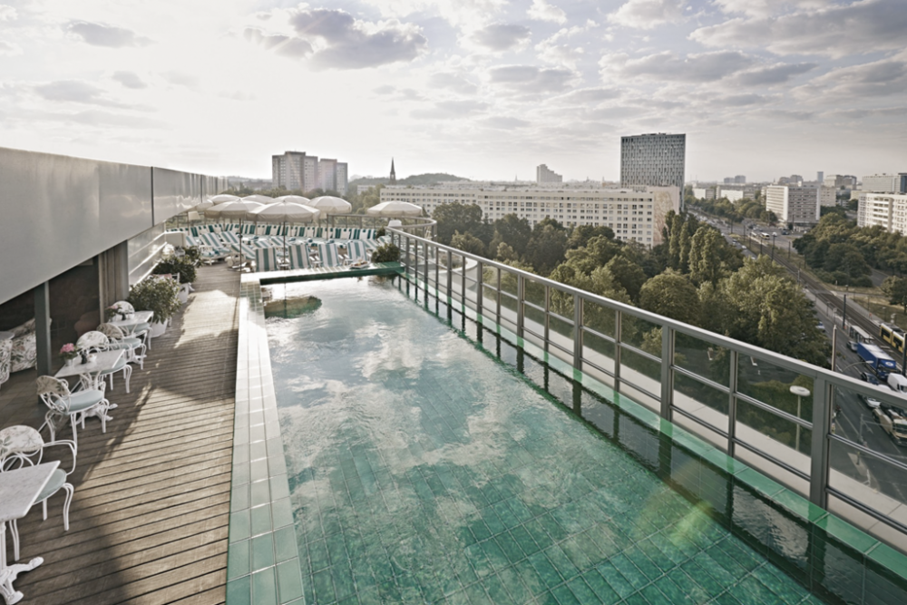 GERMANY - Soho-House-Berlin-rooftop-terrace-pool-bar--1024x682.png