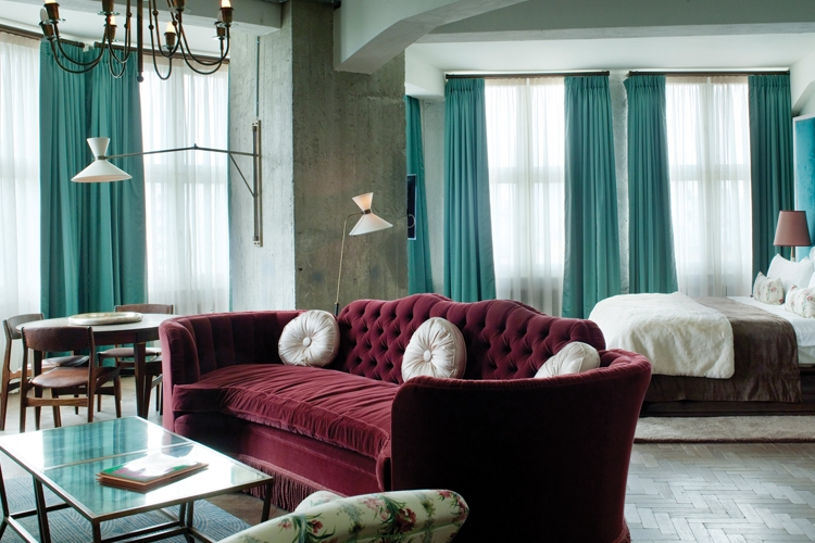 GERMANY - sohohouse_berlin - room.jpg