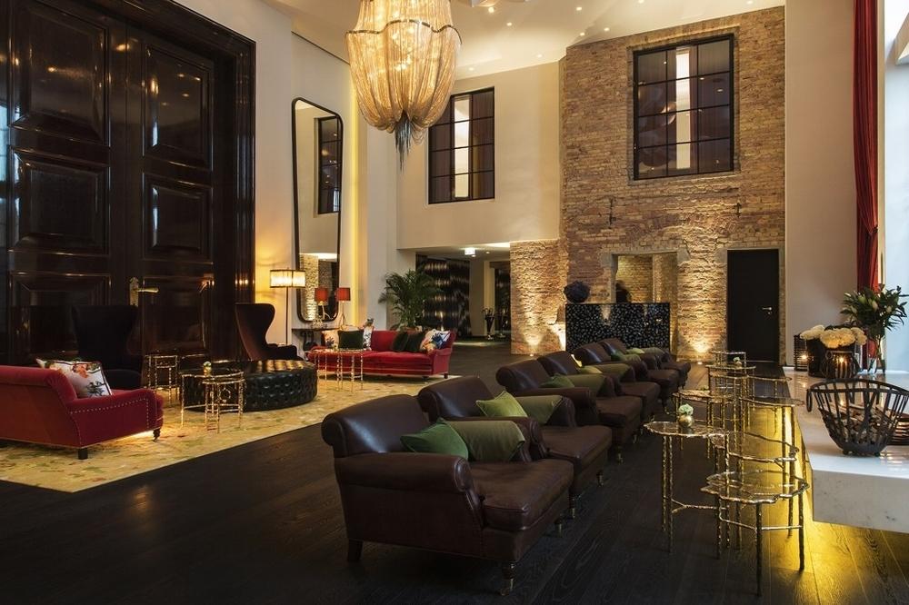 GERMANY-Berlin-Hotel_Zoo_Berlin_Livingroom_brick.jpg