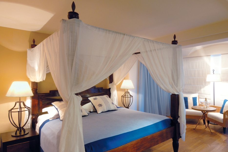 GREECE-Crete_blue-palace-resort-spa-Room1.jpg