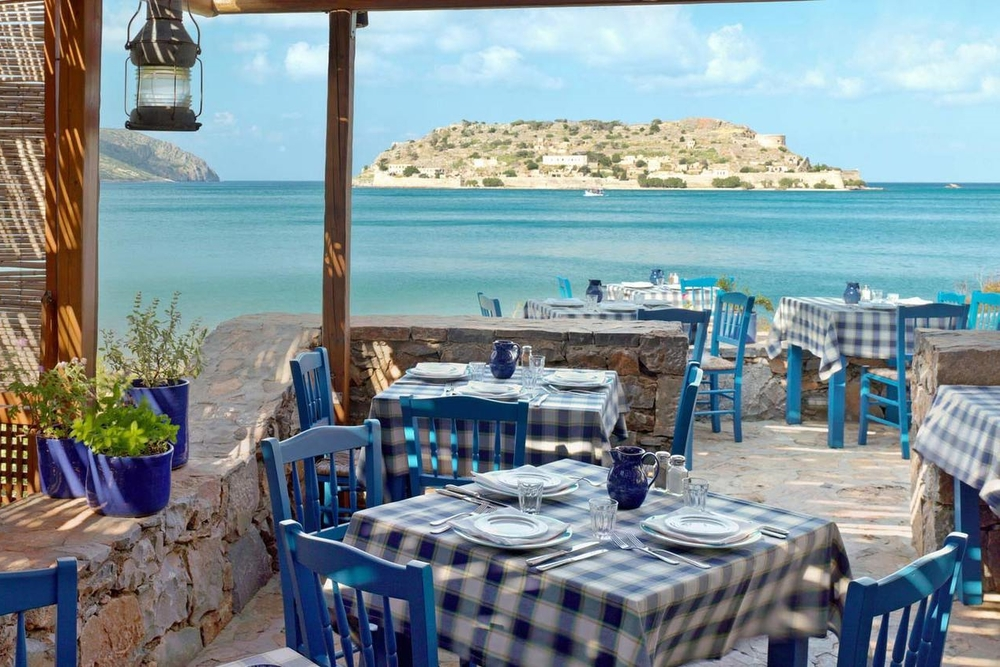 GREECE-Crete-Blue Palace - BlueDoor restaurant.jpg