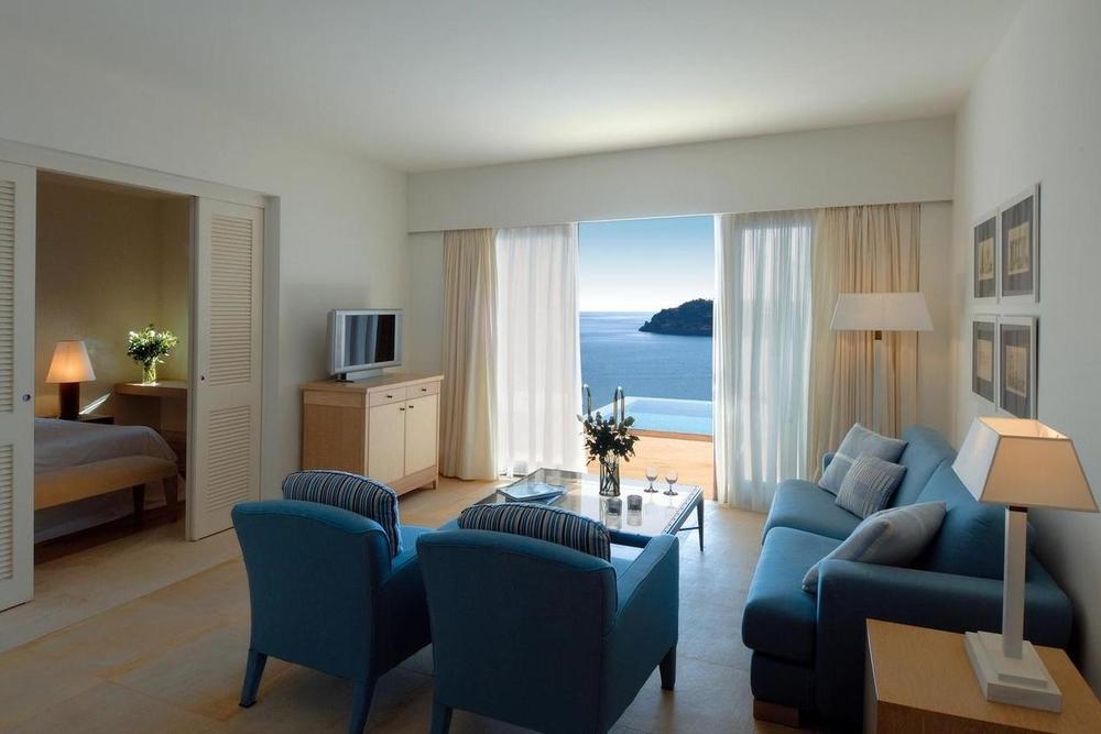 GREECE-Crete-Blue Palace - deluxesuitelivingroom.jpg