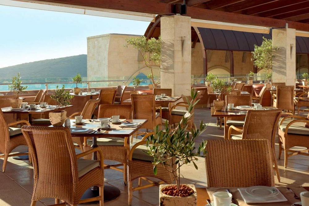 GREECE-Crete-Blue Palace - Olea Restaurant.jpg
