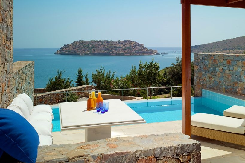 GREECE-Crete-Blue Palace hotel-private-pool-sea-view.jpg