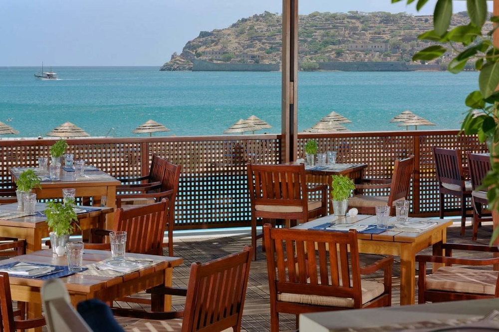 GREECE-Crete-Blue Place - Isola Restaurant Outdoors.jpg
