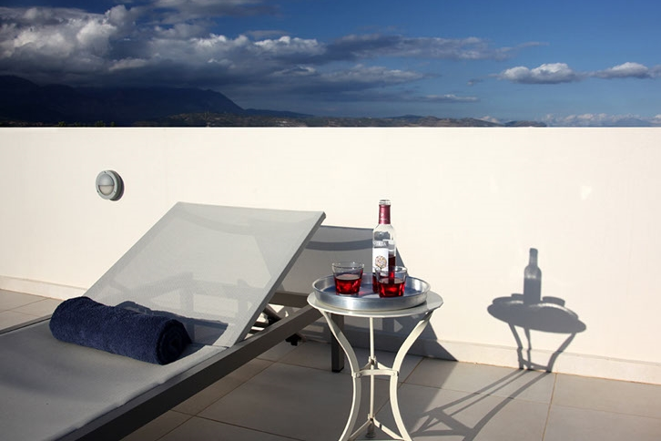 GREECE-Crete - niriida_guesthouse-rooftop of room.jpg