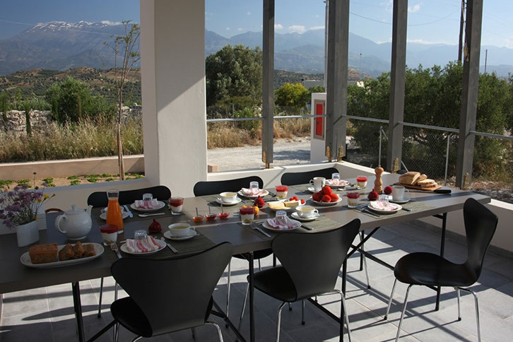 GREECE-Crete-niriida guest house_breakfast room .jpg