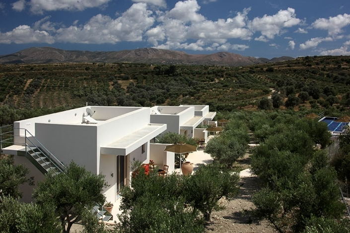 GREECE-Crete-Niriida Guest House - full.jpg