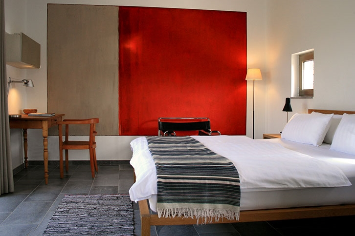 GREECE-Crete-niriida_guesthouse room 04.jpg
