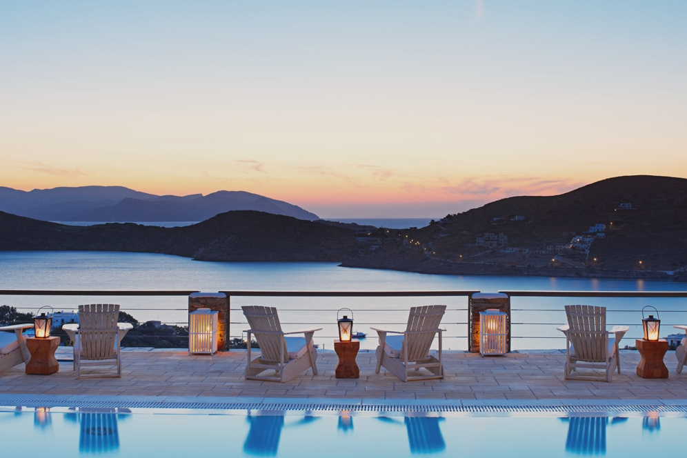 GREECE-Ios - Hotel liostasi_pool & view.jpg