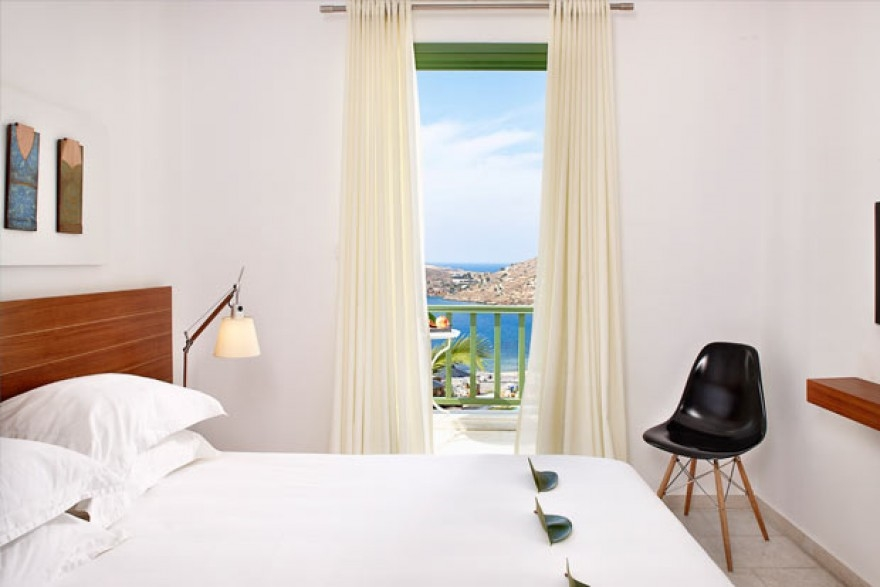 GREECE-Ios-Liostasi Hotel-small room.jpg