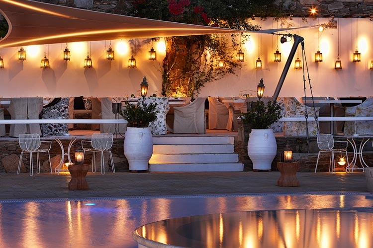 GREECE-Ios-liostasi-hotel-&-spa_outdoor dining1.jpg