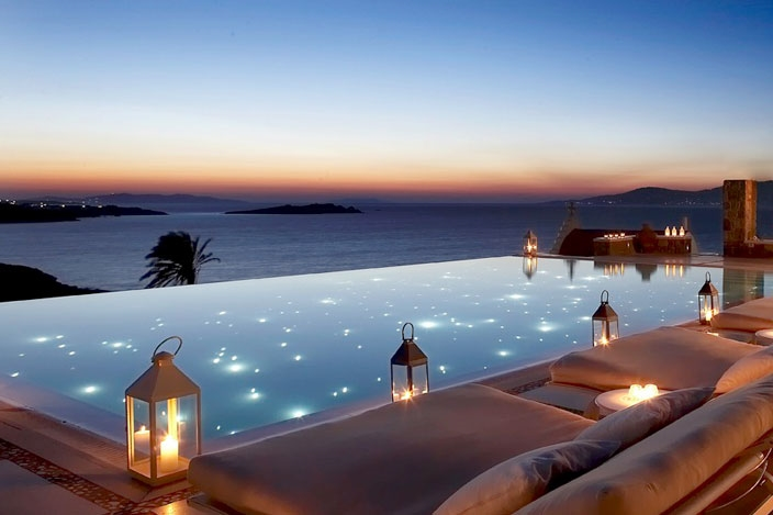 GREECE-Mykonos-bill_coo_pool nite.jpg