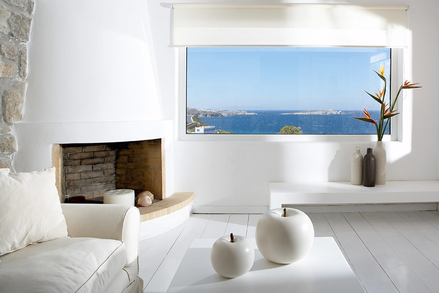 GREECE-Mykonos-Bill&Coo-Suite .jpg