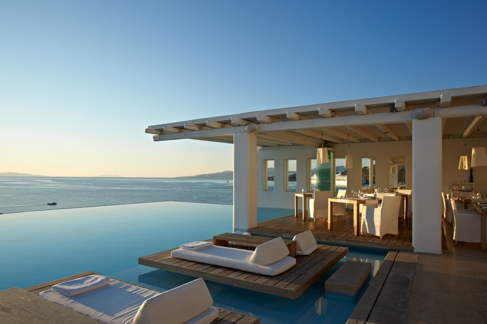 GREECE-Mykonos-Cavo Tagoo-common pool.jpg