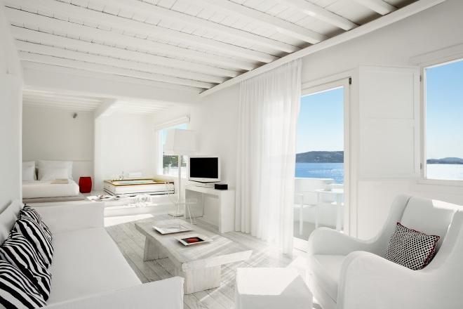 GREECE-Mykonos-cavo-tagoo-hotel-suite .jpg