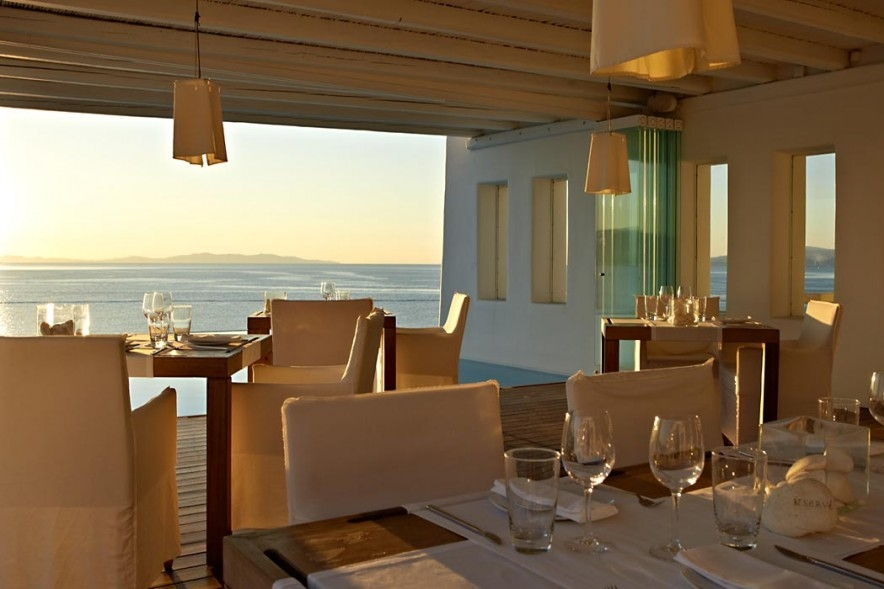 GREECE-Mykonos-CavoTagoo_Restaurant.jpg