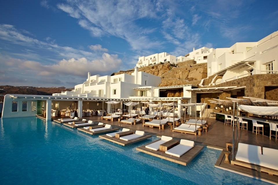 GREECE-Mykonos-CavoTagoo-Exterior.jpg