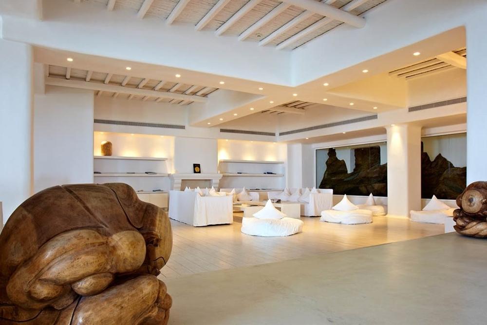 GREECE-Mykonos-CavoTagoo-Lobby.jpg