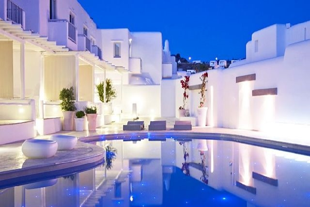 GREECE_mykonos_Mykonos_Ammos_Hotel-second pool.jpg