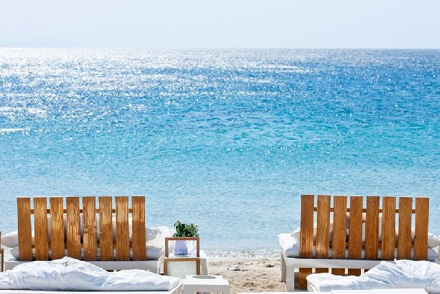 GREECE-Mykonos-_Mykonos_Ammos_Hotel-Beachfront.jpg