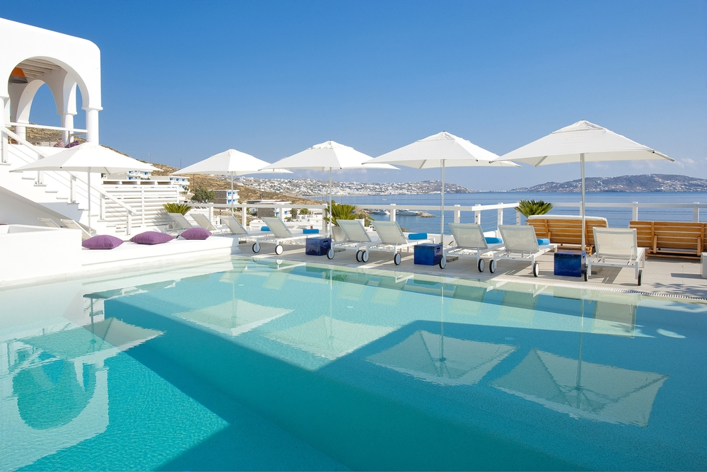 GREECE-Mykonos-Grace Mykonos pool.jpg