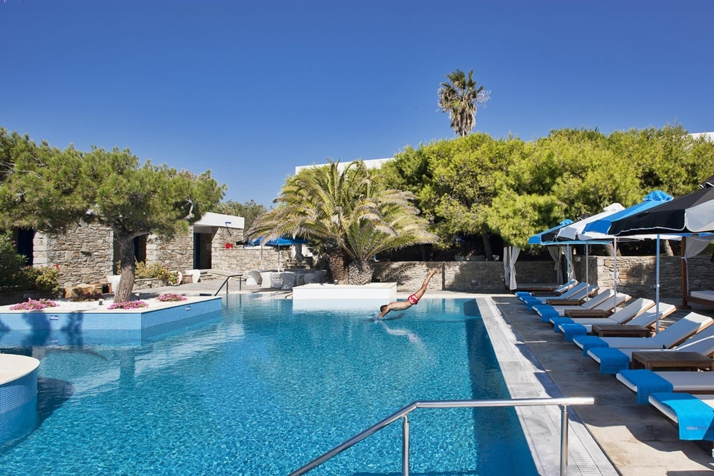 GREECE-Mykonos-mykonos-theoxenia-pool.jpg