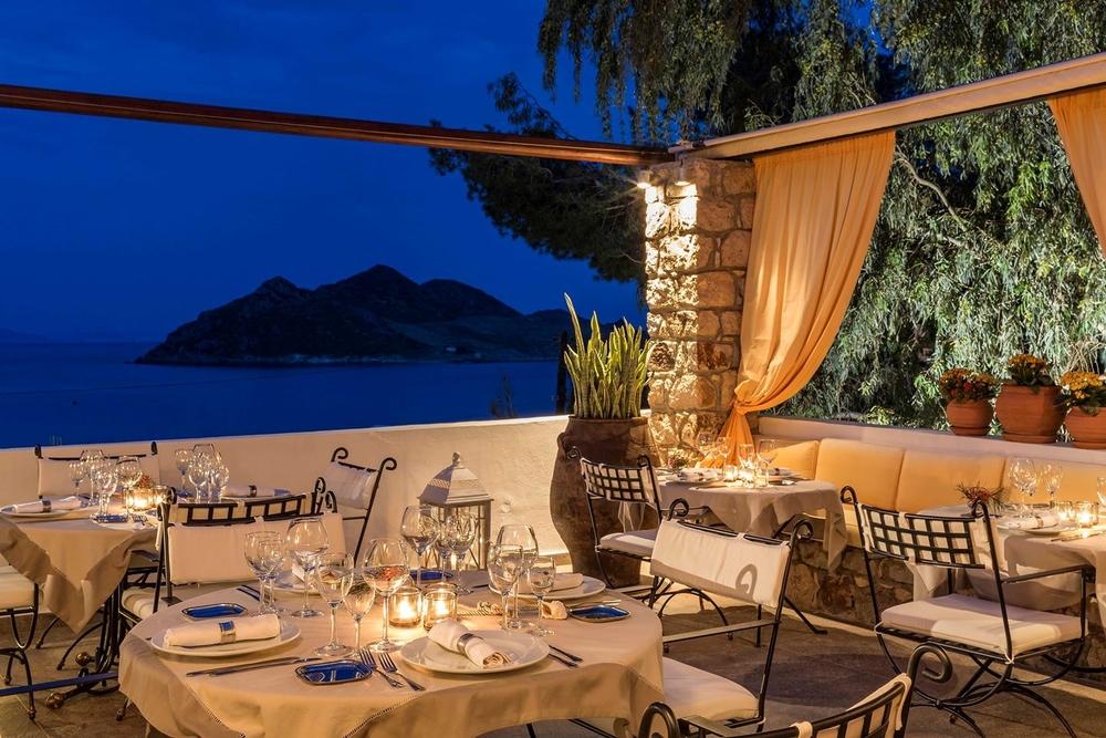 GREECE-Patmos-Petra Hotel Dining.jpg