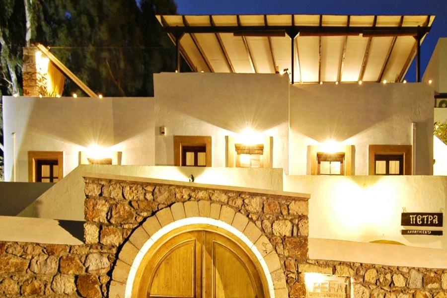 GREECE-Patmos-Petra Hotel Exterior.jpg