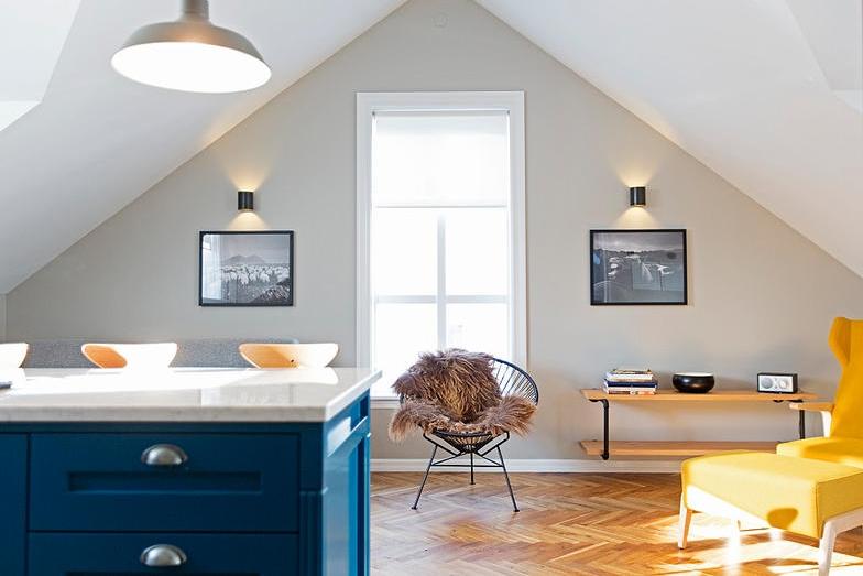ICELAND-Reykjavik-Kvosin Hotel-%22Loft%22 living space.jpg