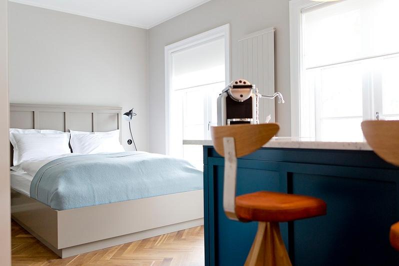 ICELAND-REykjavik-Kvosin Hotel- standard %22big%22 room.jpg