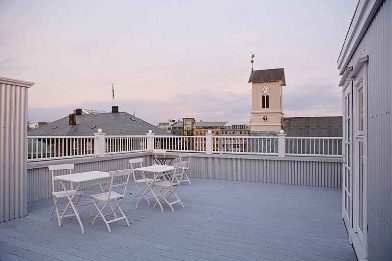 ICELAND-Reykjavik-Kvosin Hotel-Mountain Suite Terrace 1.jpg
