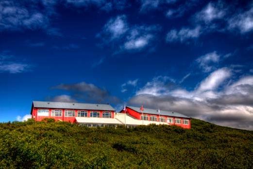 ICELAND-Hotel Glymur exterior 2.jpg