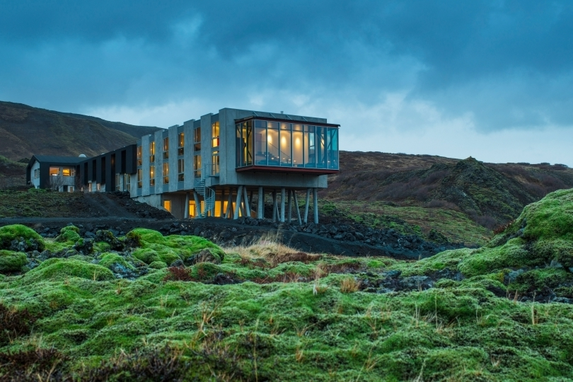 ICELAND - ion-luxury-adventure-hotel-exterior.jpg