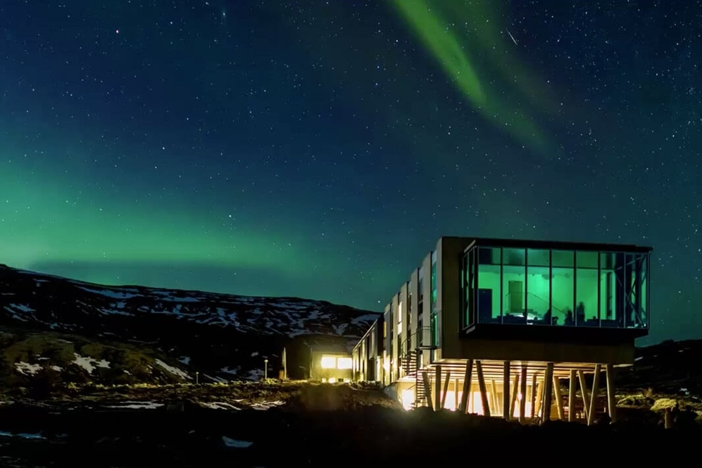 ICELAND-Ion Hotel-Northern Lights.jpg
