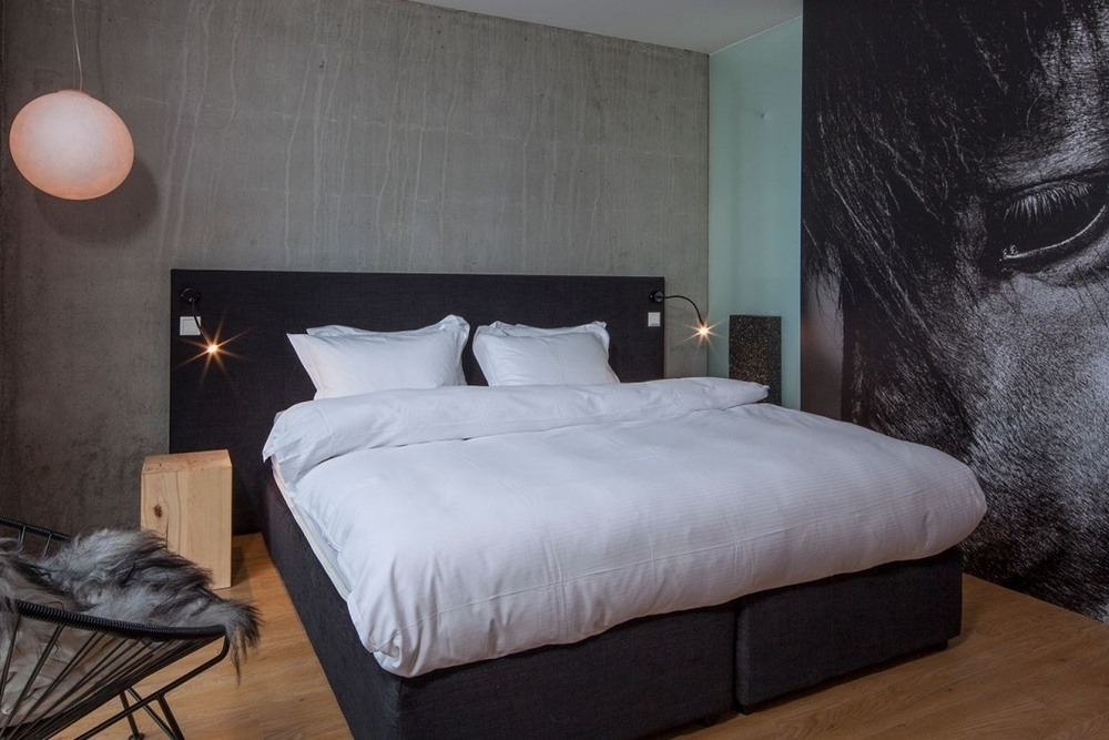 ICELAND - Ion Hotel deluxe-room.jpg