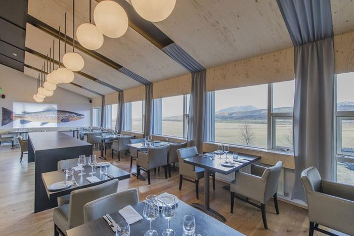 ICELAND -Ion-Hotel-restaurant.jpg