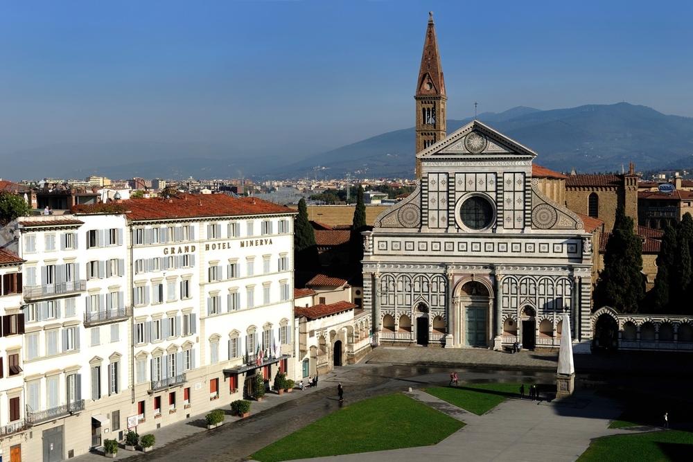 ITALY-Florence-Grand Hotel Minerva - Hotel_Facade.jpg
