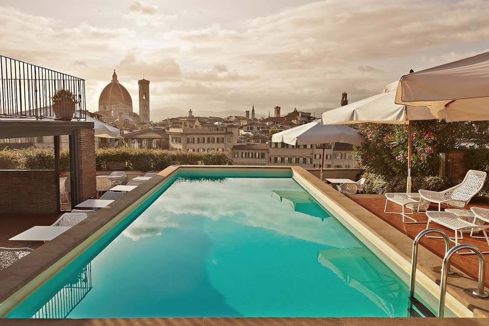 ITALY-Florence-Grand Minverva -Roof_Top_Terrace_and_Pool.jpg